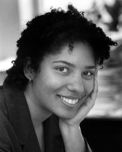 Jennifer Manly, PhDColumbia University -