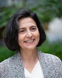 Alice Pressman, PhD MSSutter Health -