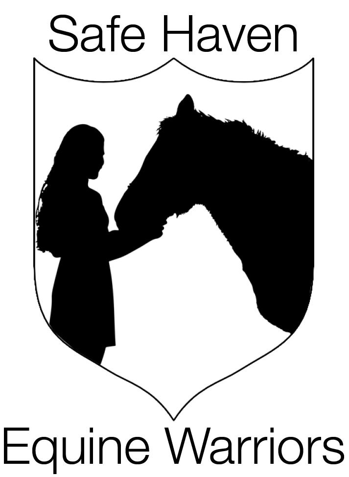 SHEW Logo_final.jpg