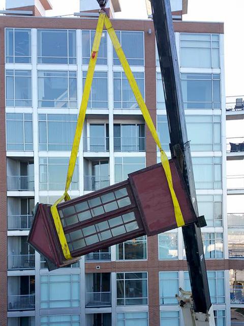 wood-lee-art-handler-crane-install-v1.jpg