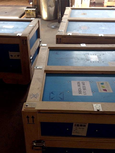 wood-lee-art-handler-crates-v3.jpg
