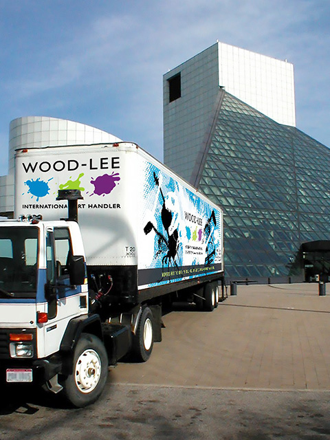 wood-lee-art-handler-rock-hall-v1.jpg
