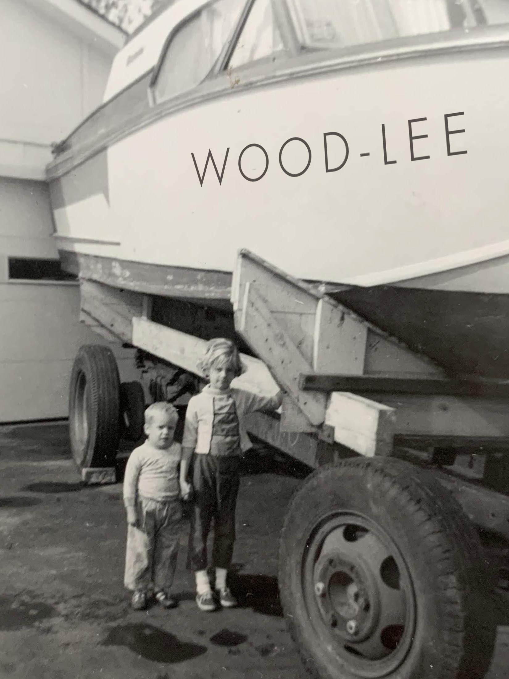 wood-lee-boat.jpg