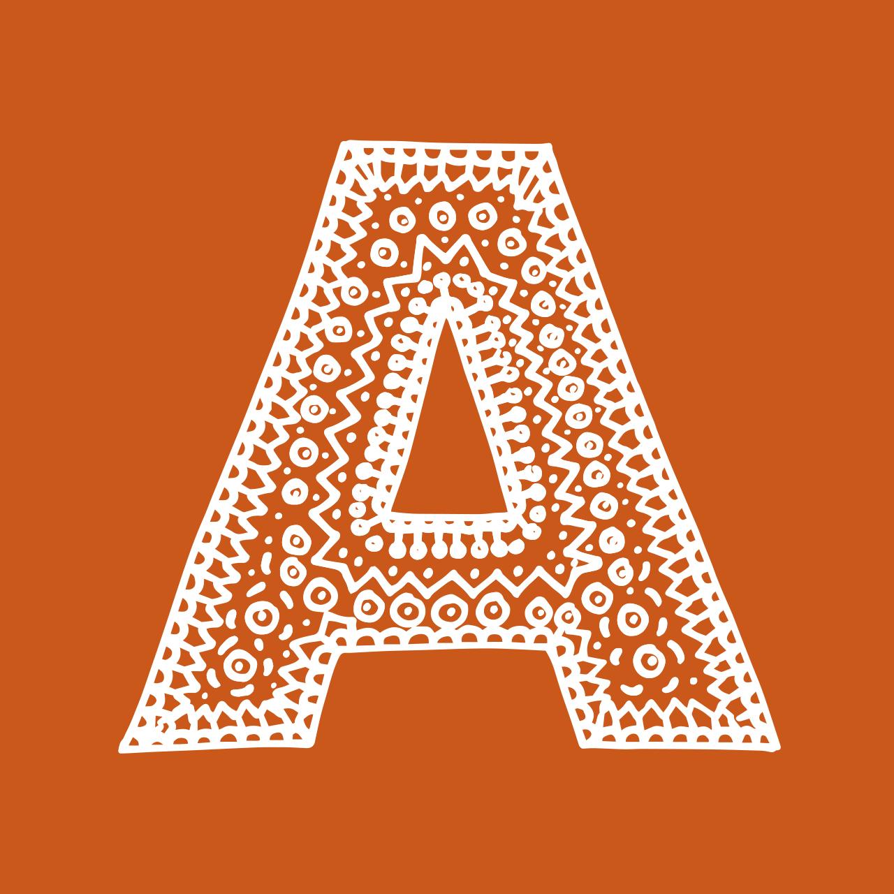 Simple_Letters_DarkArtboard 1_1.jpg