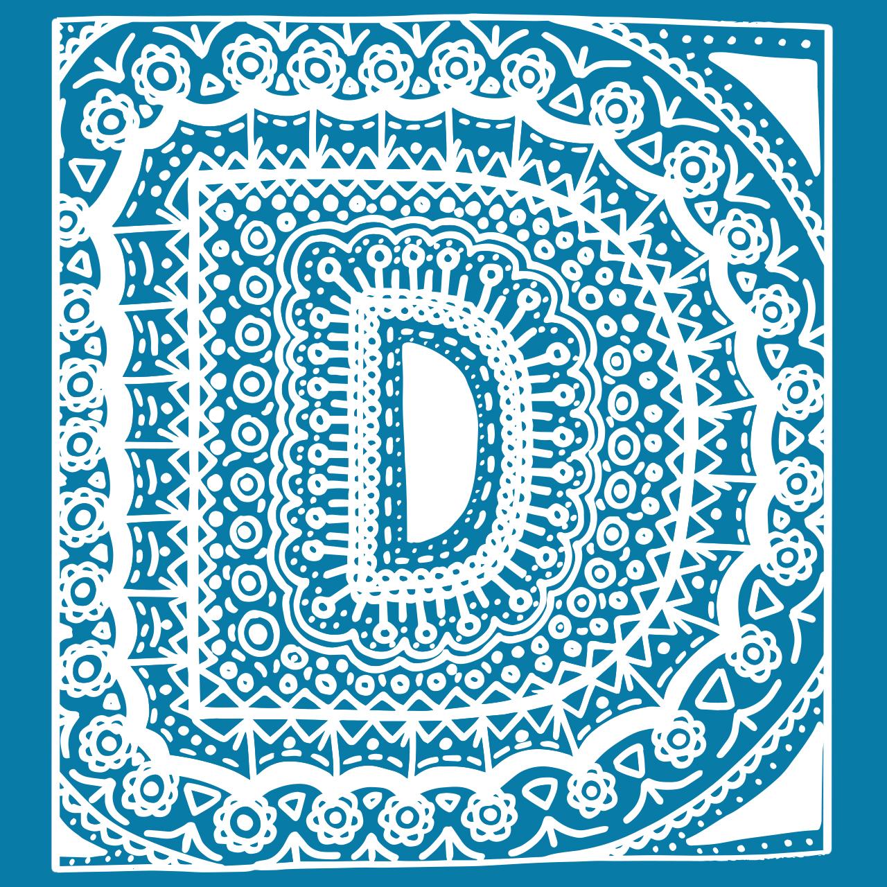 Letters_DarkArtboard 1_4.jpg