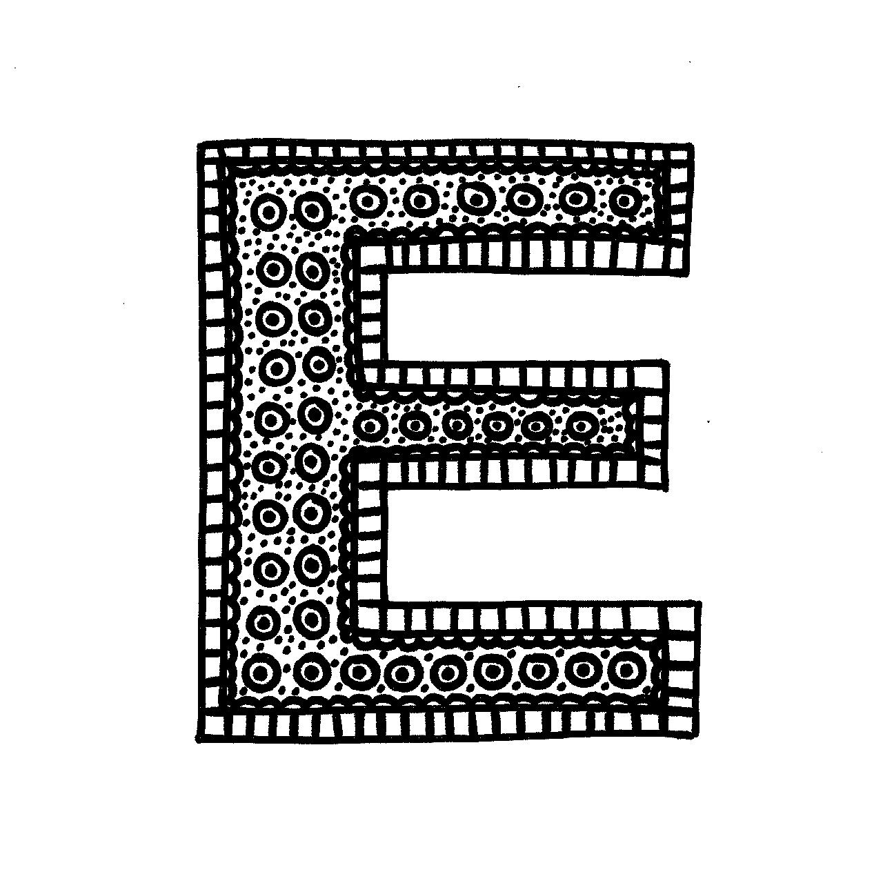 Simple_Letters_BW2Artboard 1_5.jpg