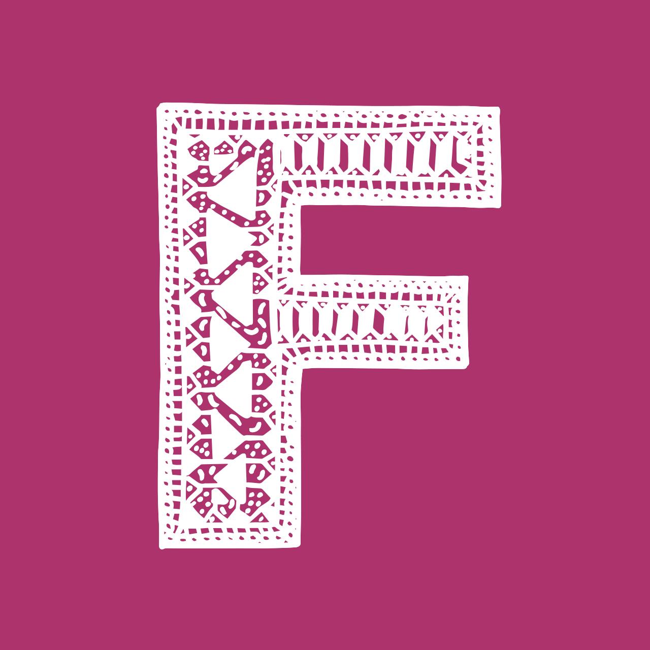 Simple_Letters_DarkArtboard 1_6.jpg