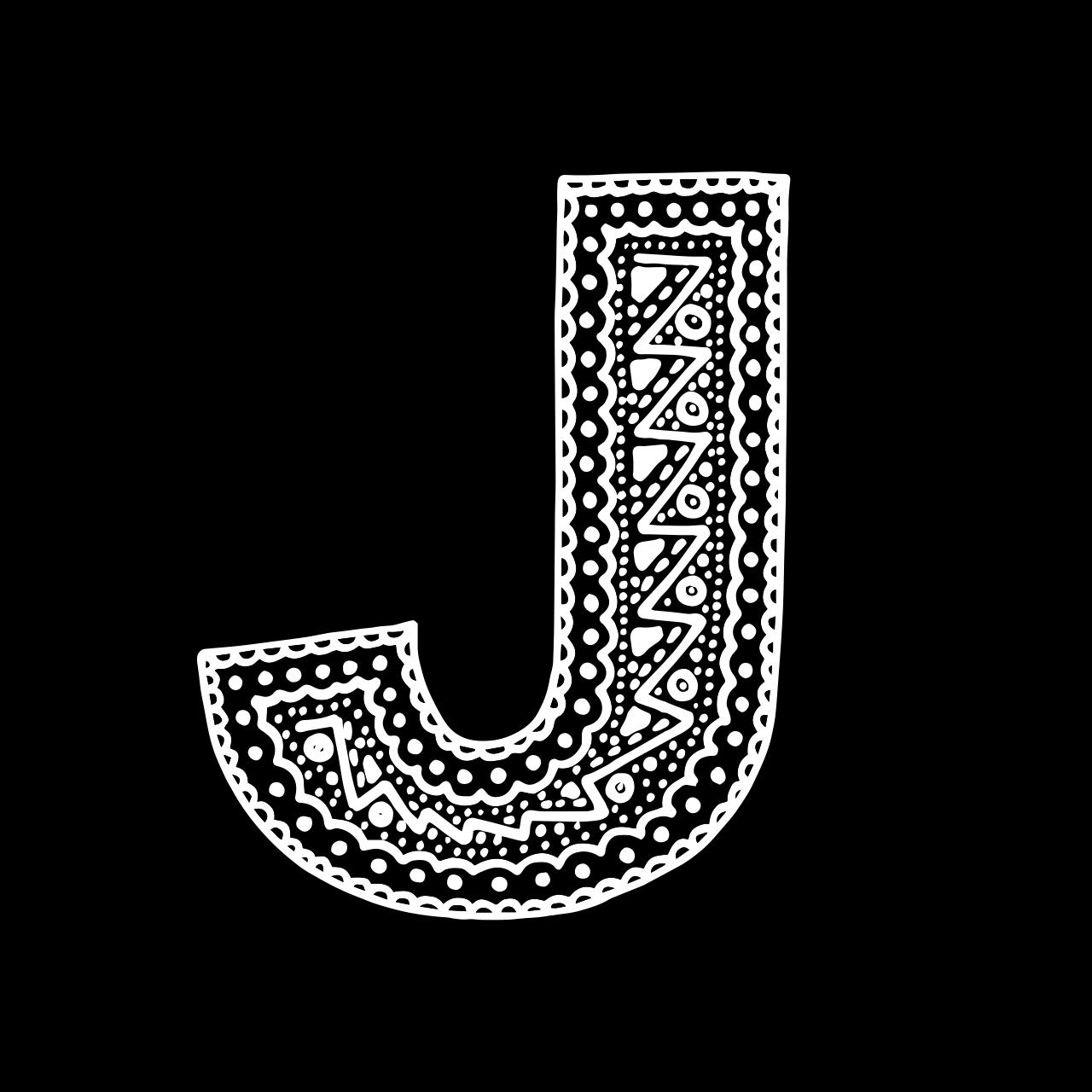Simple_Letters_BWArtboard 1_10.jpg