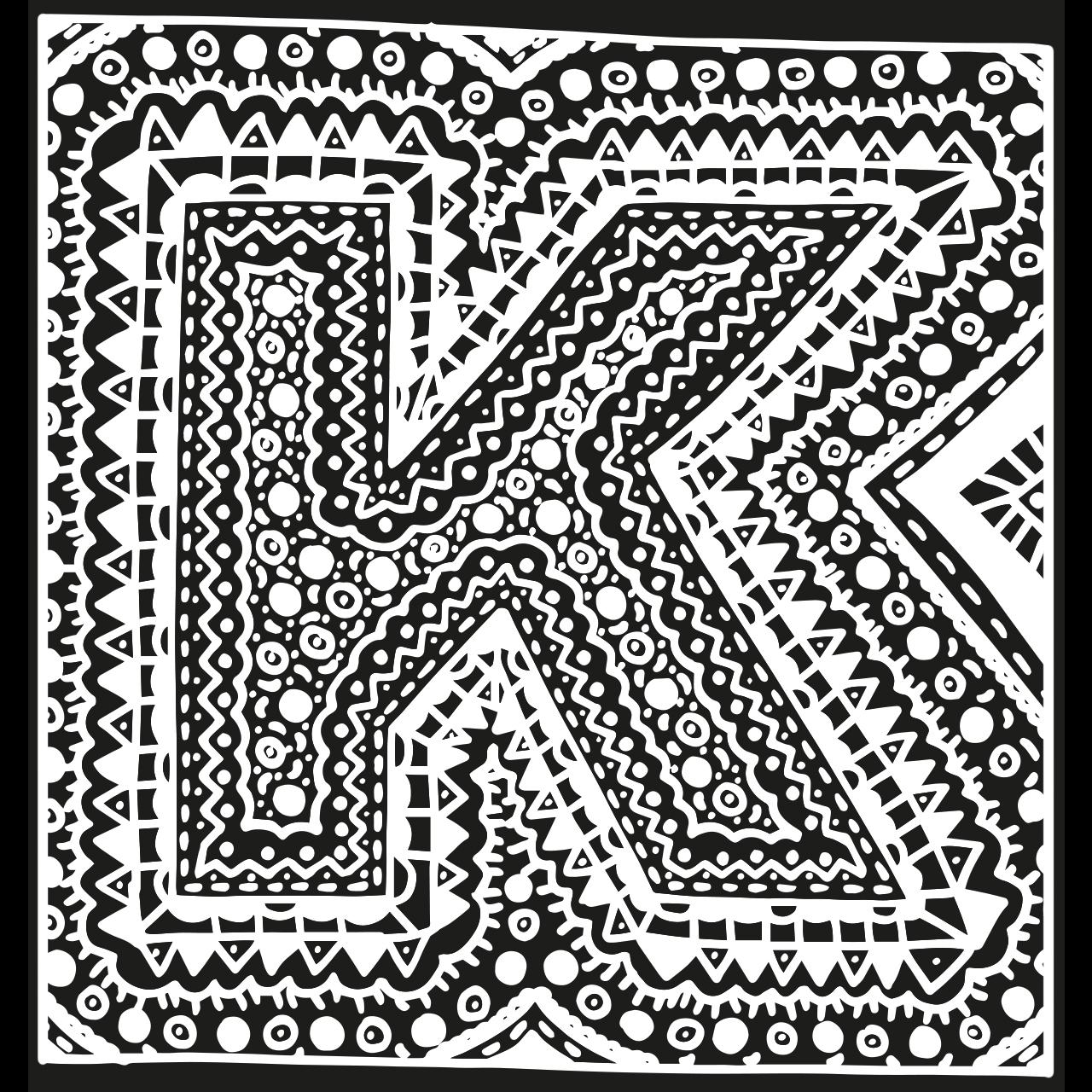 Letters_BWArtboard 1_11.jpg