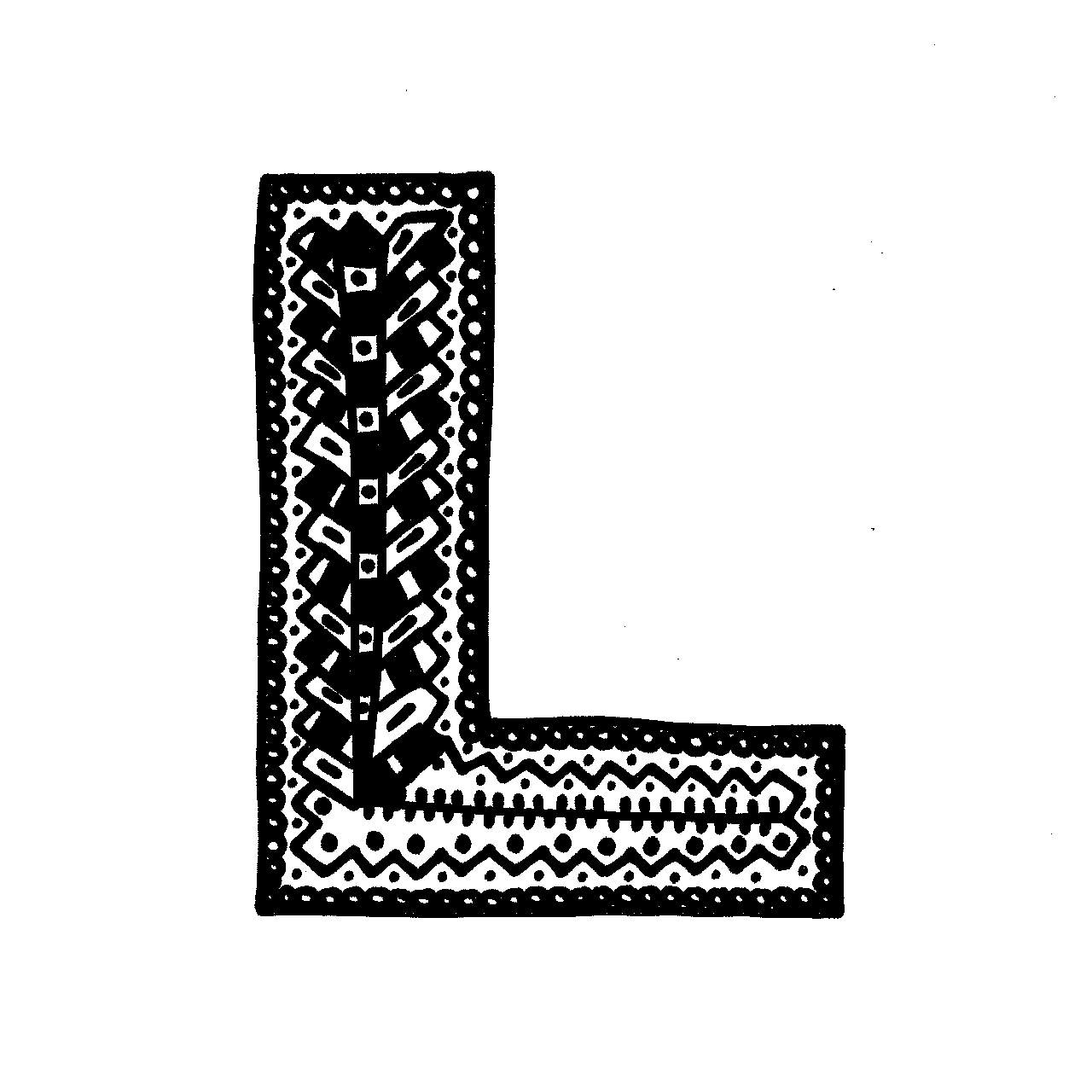 Simple_Letters_BW2Artboard 1_12.jpg