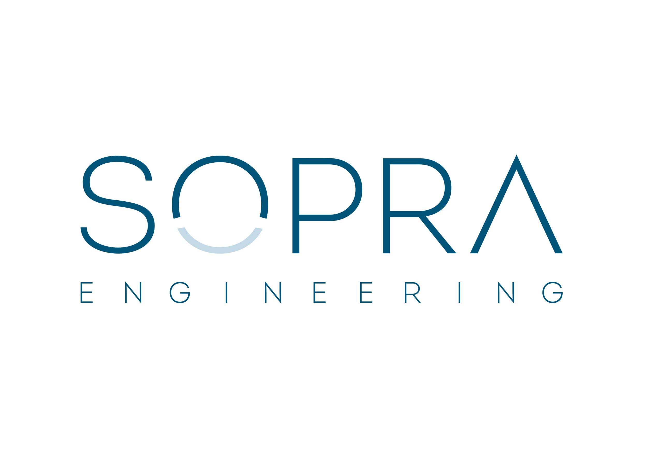 SOPRA Logo CS5-01.png