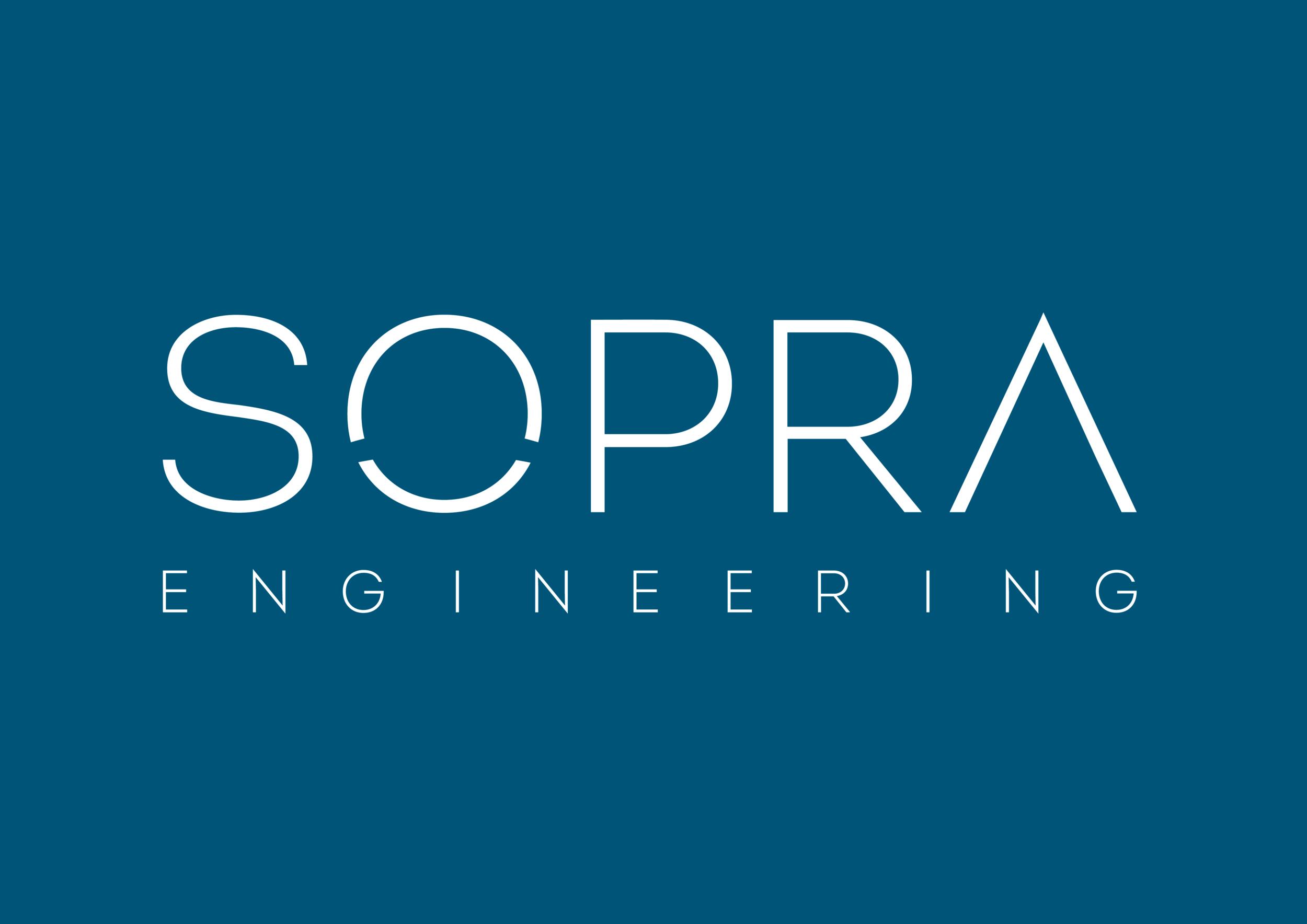 SOPRA Logo CS5-03.png