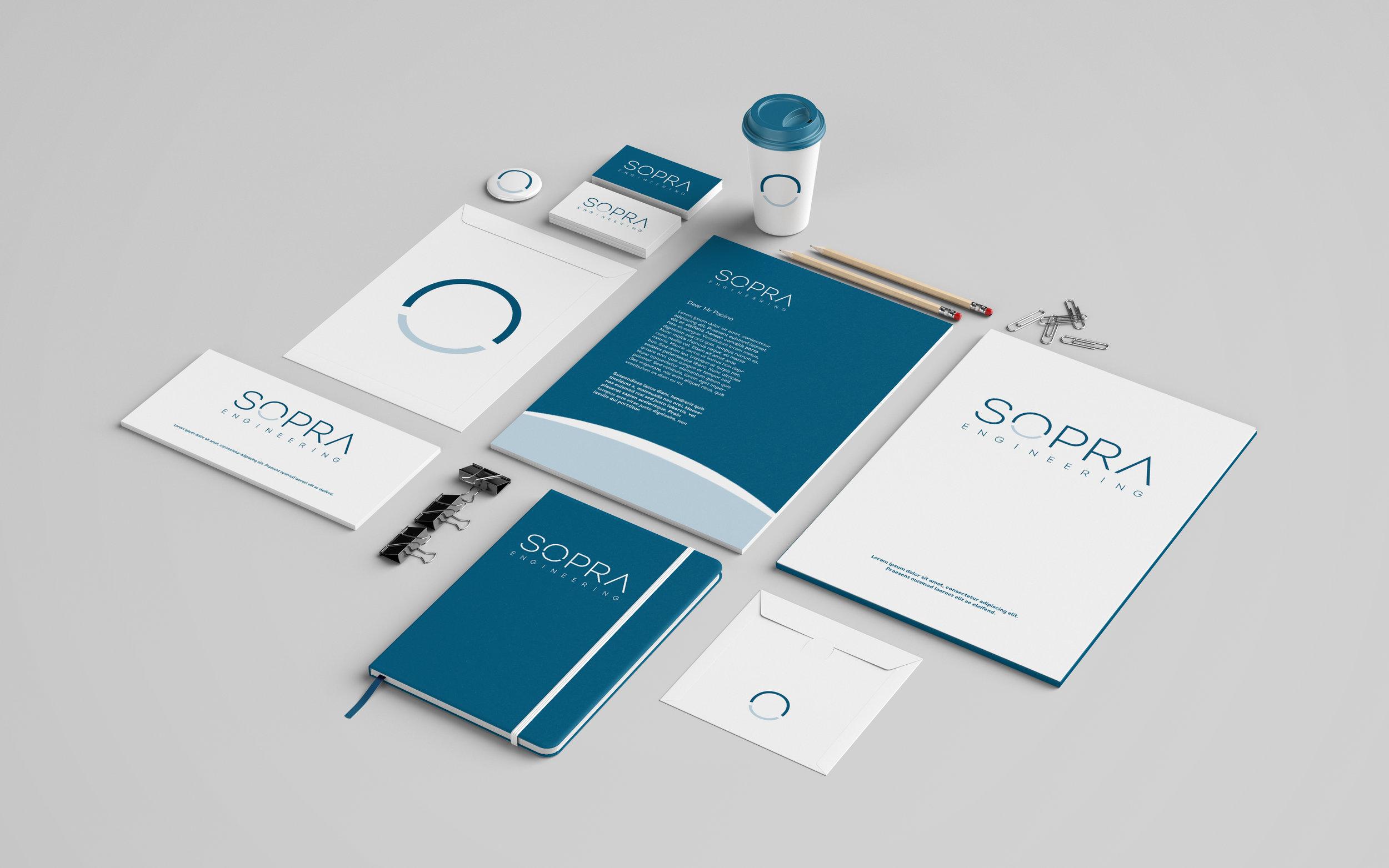 SOPRA_Business_Card_Mockup_4.jpg