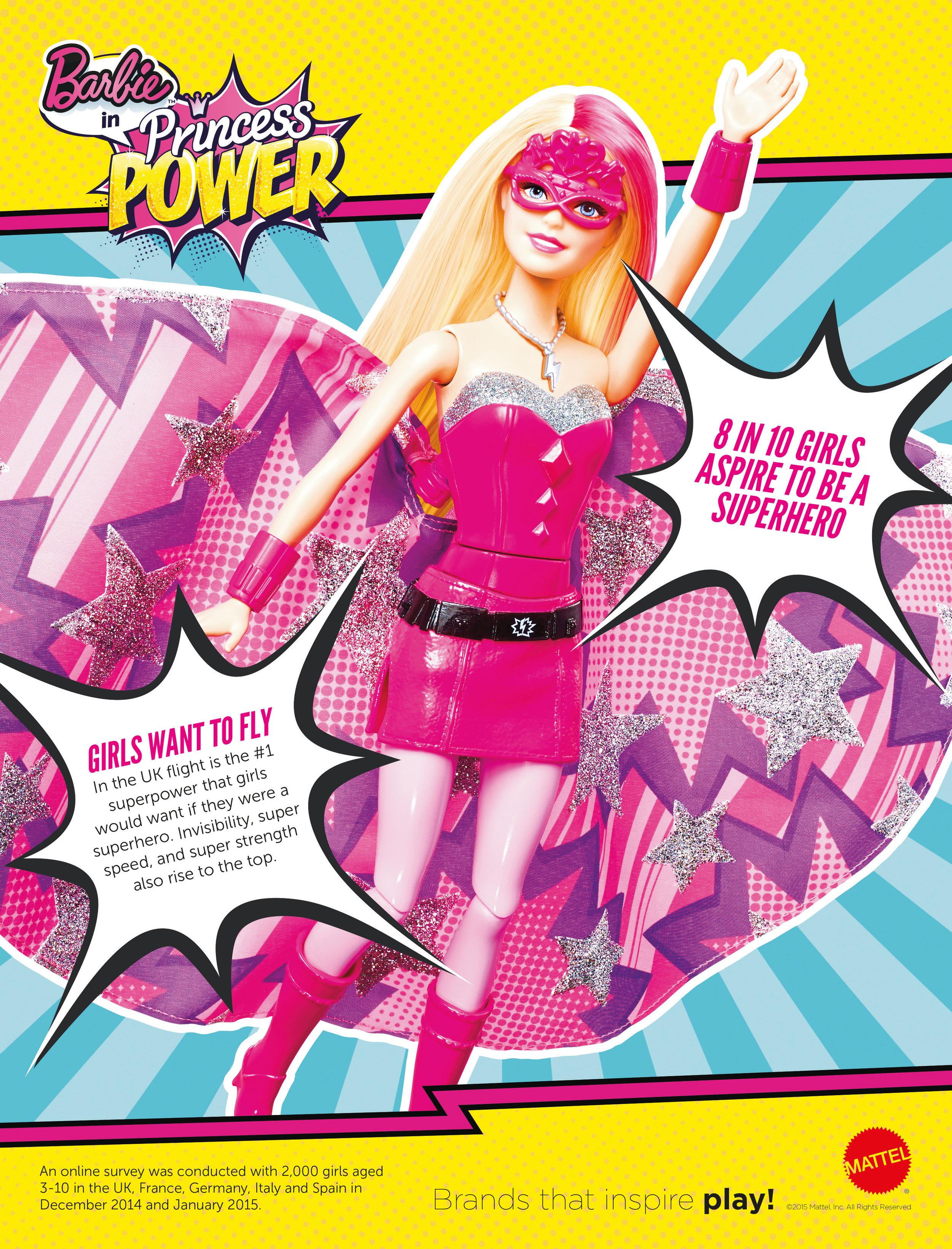 351804_Barbie_PrincessPower_ToyWorld_PressAd_Af.jpg