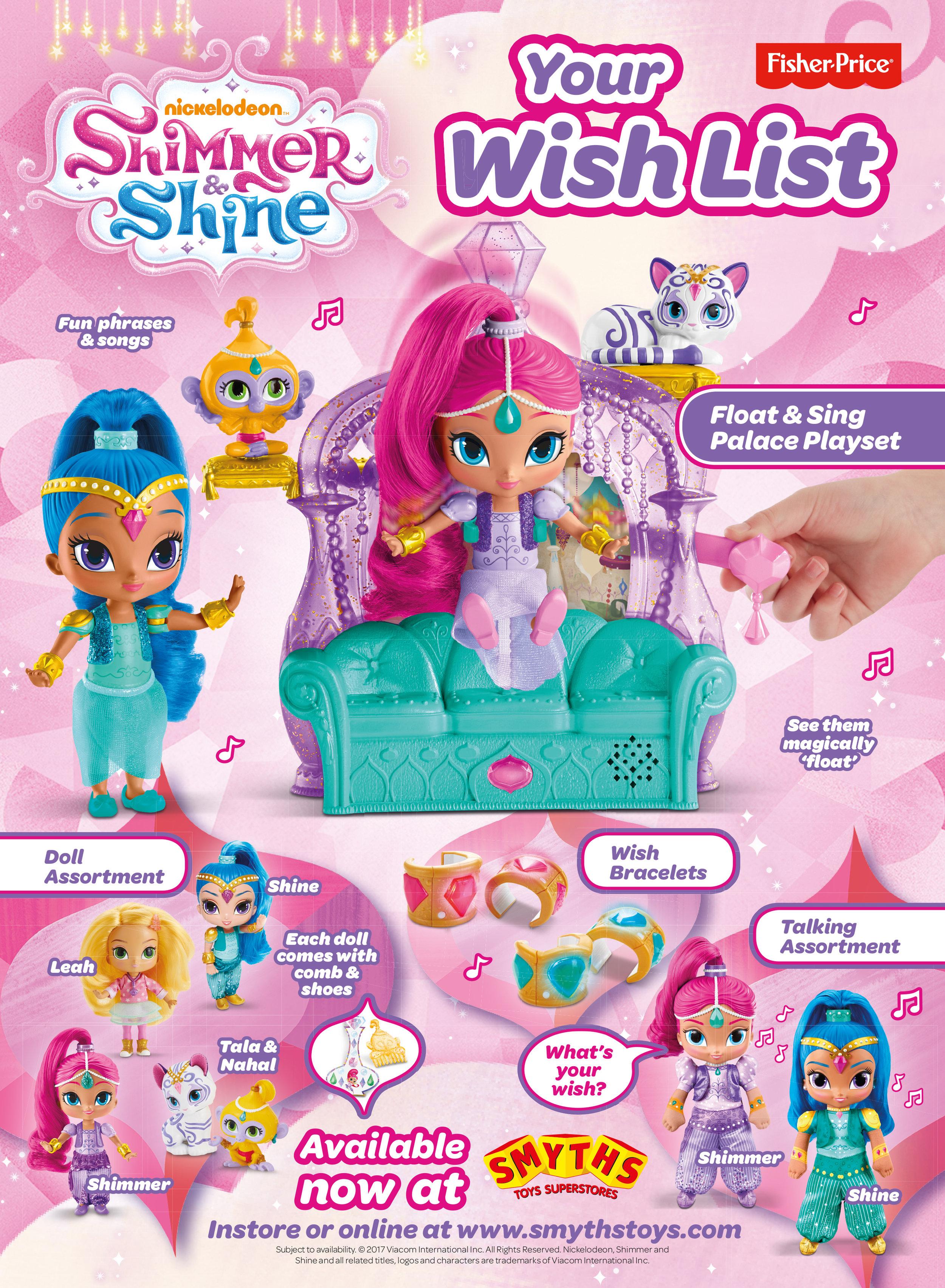 354038_ShimmerAndShine_SparkleWorld_Magazine_Issue244_220x300mm_SmythsTagged_Af2.jpg