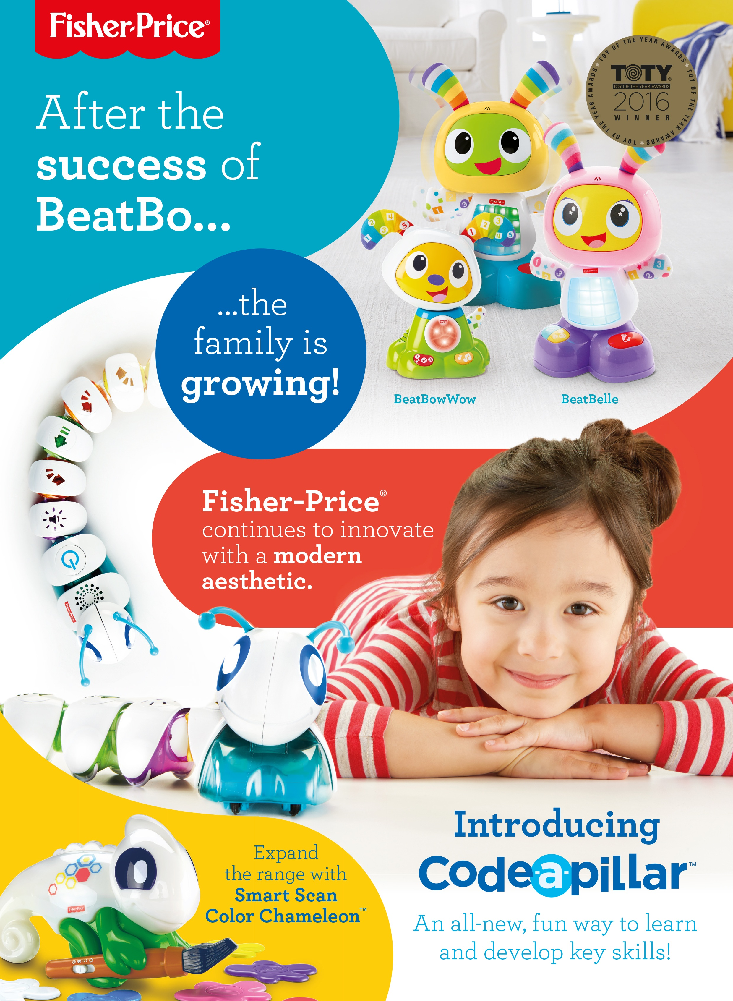 352919 Mattel 2016 FP Trade Press _ToysNPlaythings_Ad Page_AF.jpg
