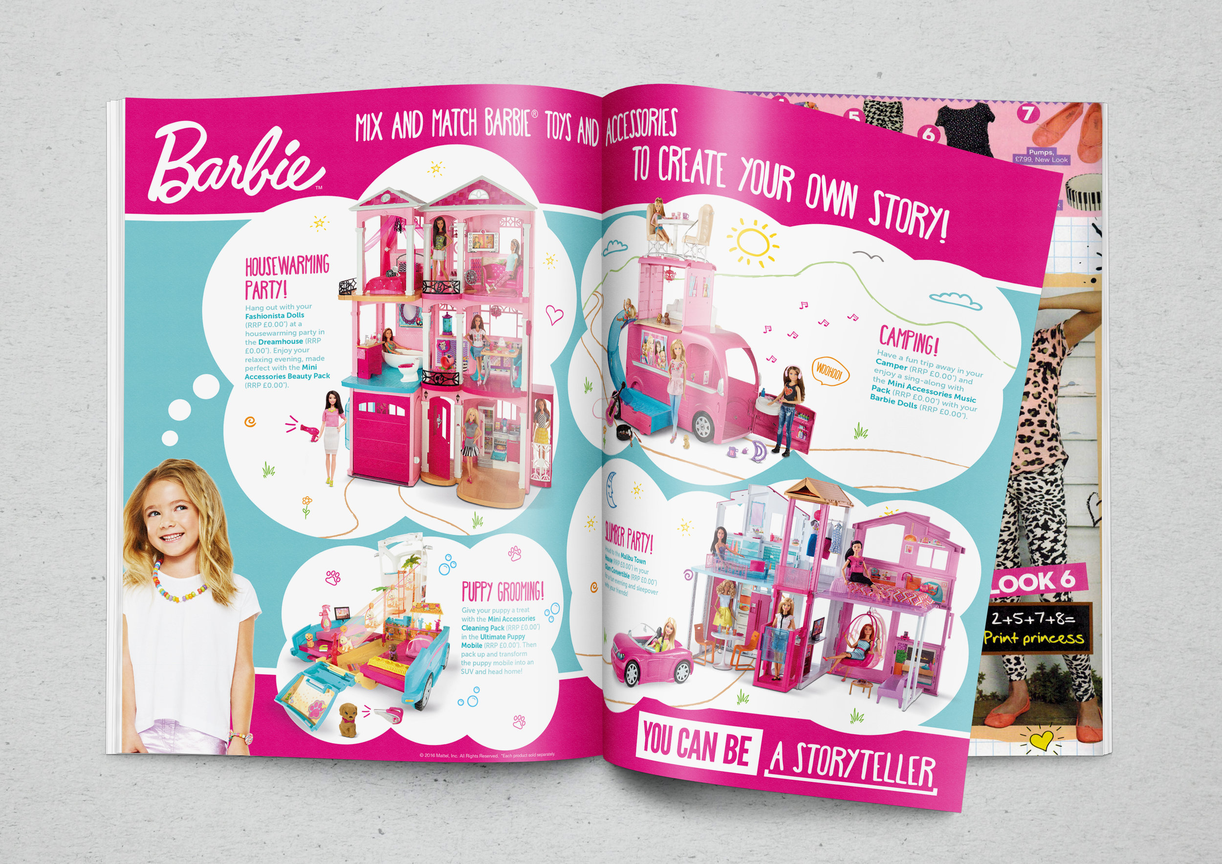 Barbie press mock up 1.jpg