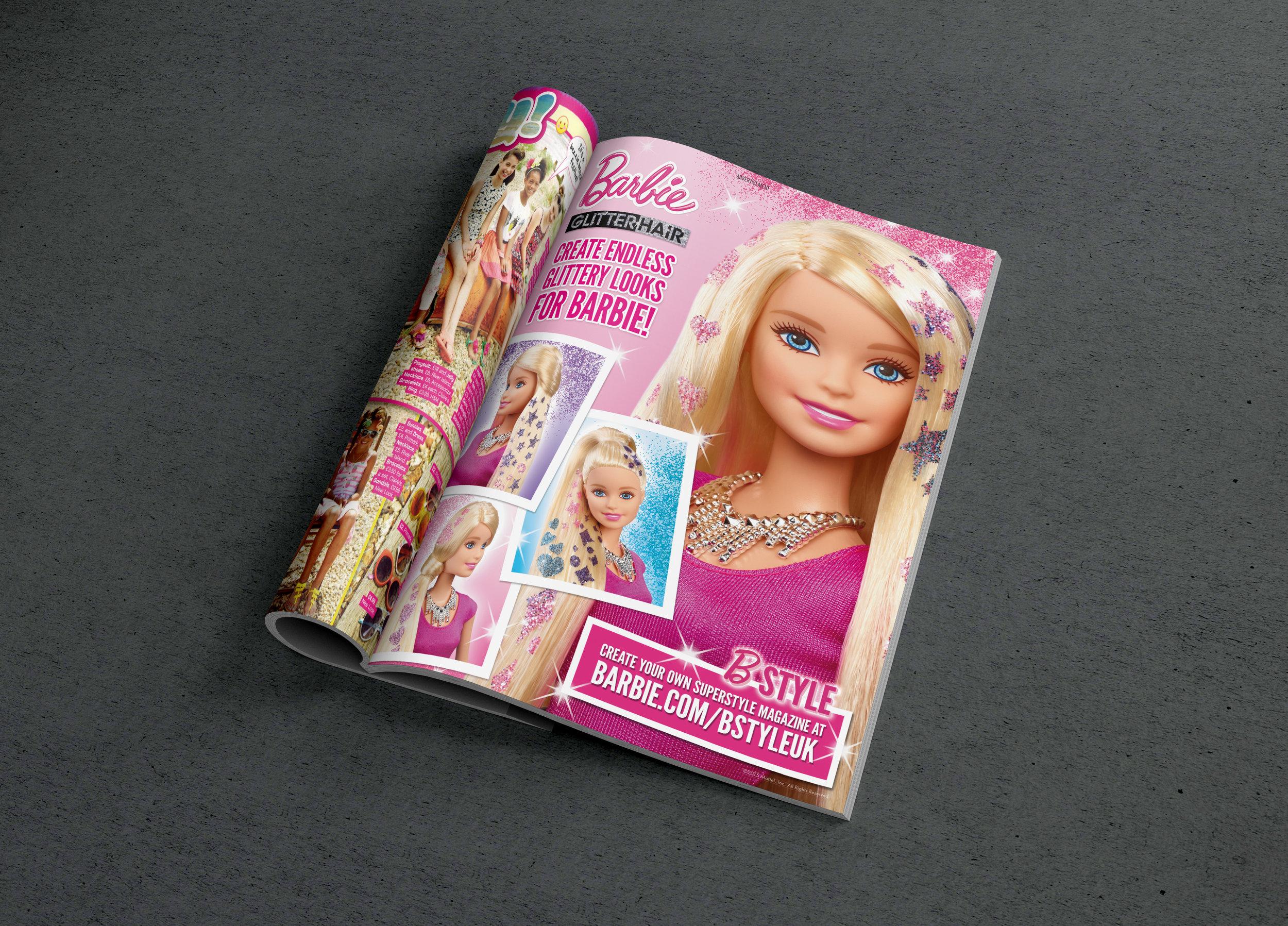 Barbie Girl Talk mock up 1.jpg