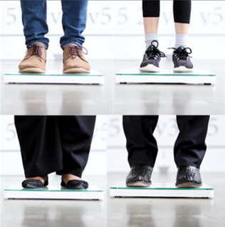 brady-bunch-feet.png