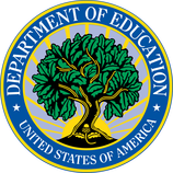 2000px-us-deptofeducation-seal-svg_1.png
