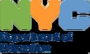 nyc-doe-logo.png