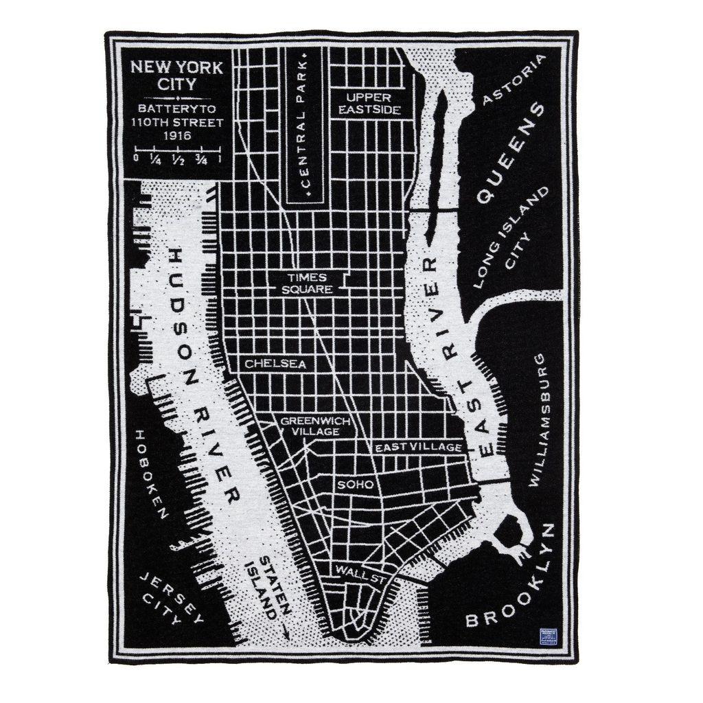 vintage-city-map-wool-throw-nyc.jpg