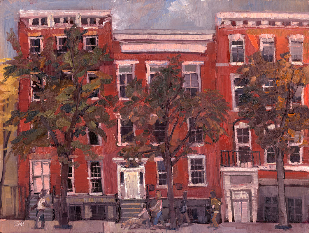Marjorie Feld , author of   Lillian Wald: A Biography  , on the famous Progressive reformer's Henry Street Settlement, celebrating its 125th year of offering social services, art, and health care to the immigrant families of the Lower East Side