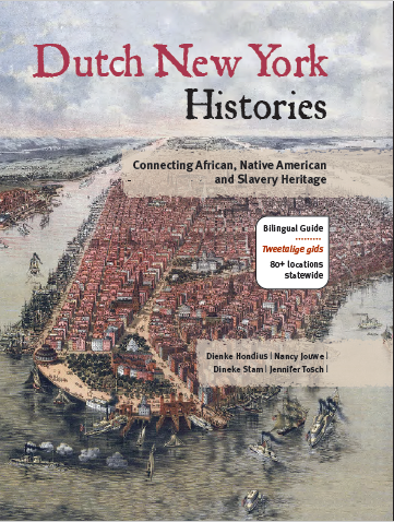 dutch-new-york-book-cover-copy_orig.png