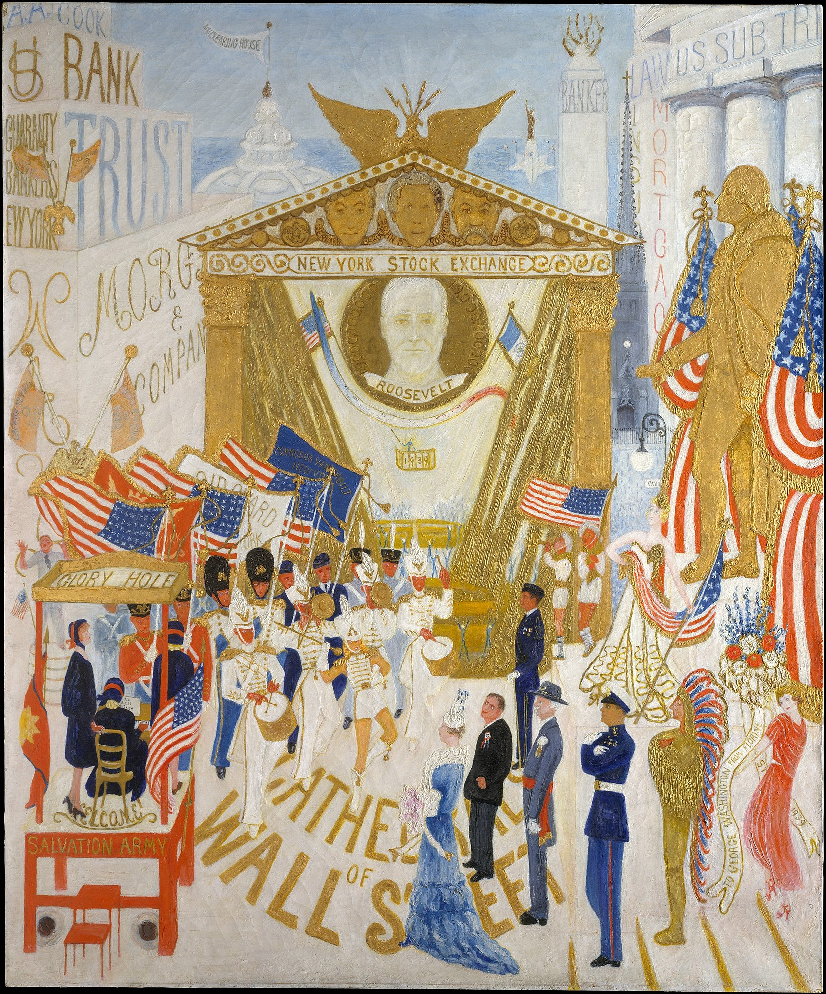 the-cathedrals-of-wall-street-florine-stettheimer.jpg
