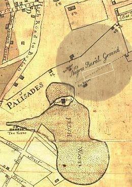 260px-Maerschalk-Map-Collect_Pond_Negros_Burial_Ground_2-1754.jpg