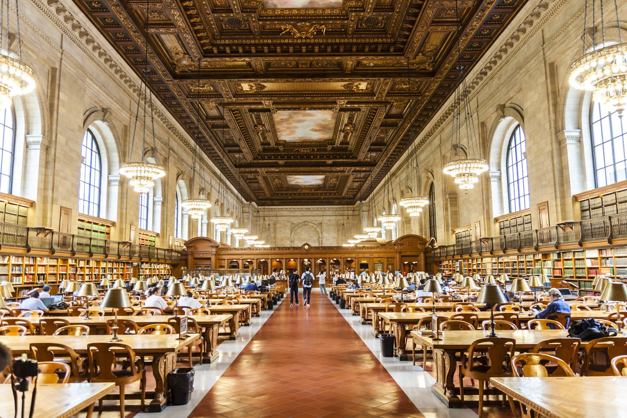 rose-reading-room-NY-public-library.jpg
