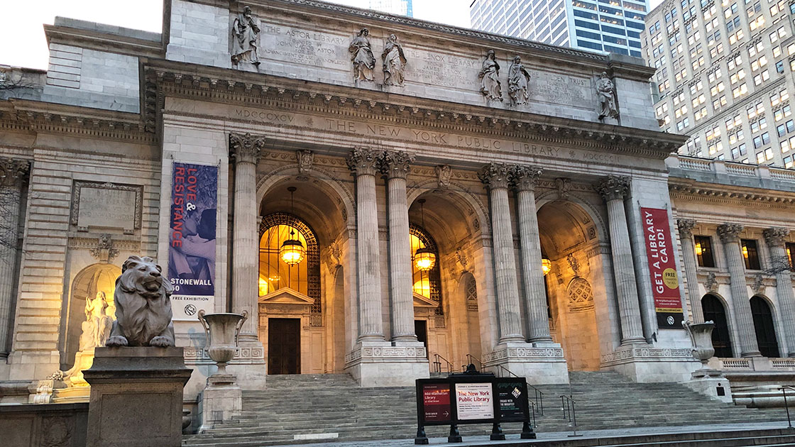 New-York-Public-Libraries.jpg