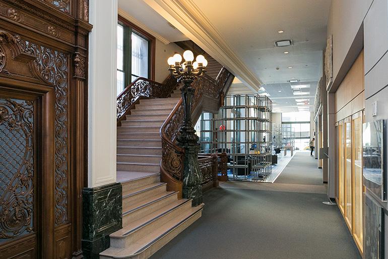 Interior-Design-CUNY-Keith-Wilson-Richard-Woods-Object-Library.jpg