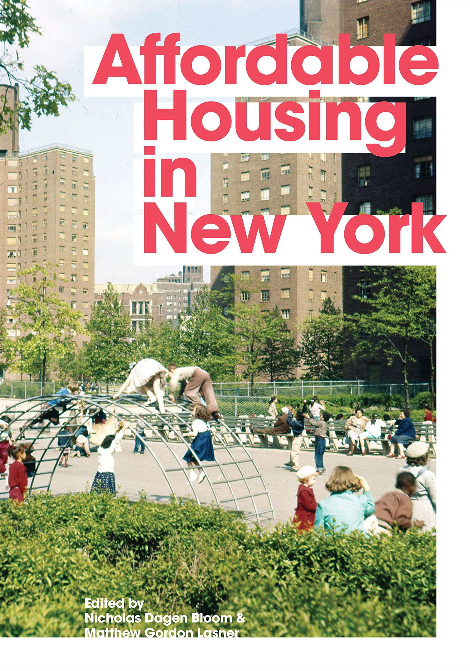 afforable housing in nyc.jpg