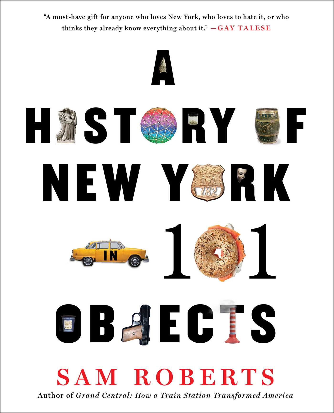 a-history-of-new-york-in-101-objects-9781476728797_hr.jpg