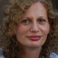 Beth Harpaz
