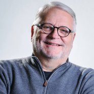 Lisandro Pérez