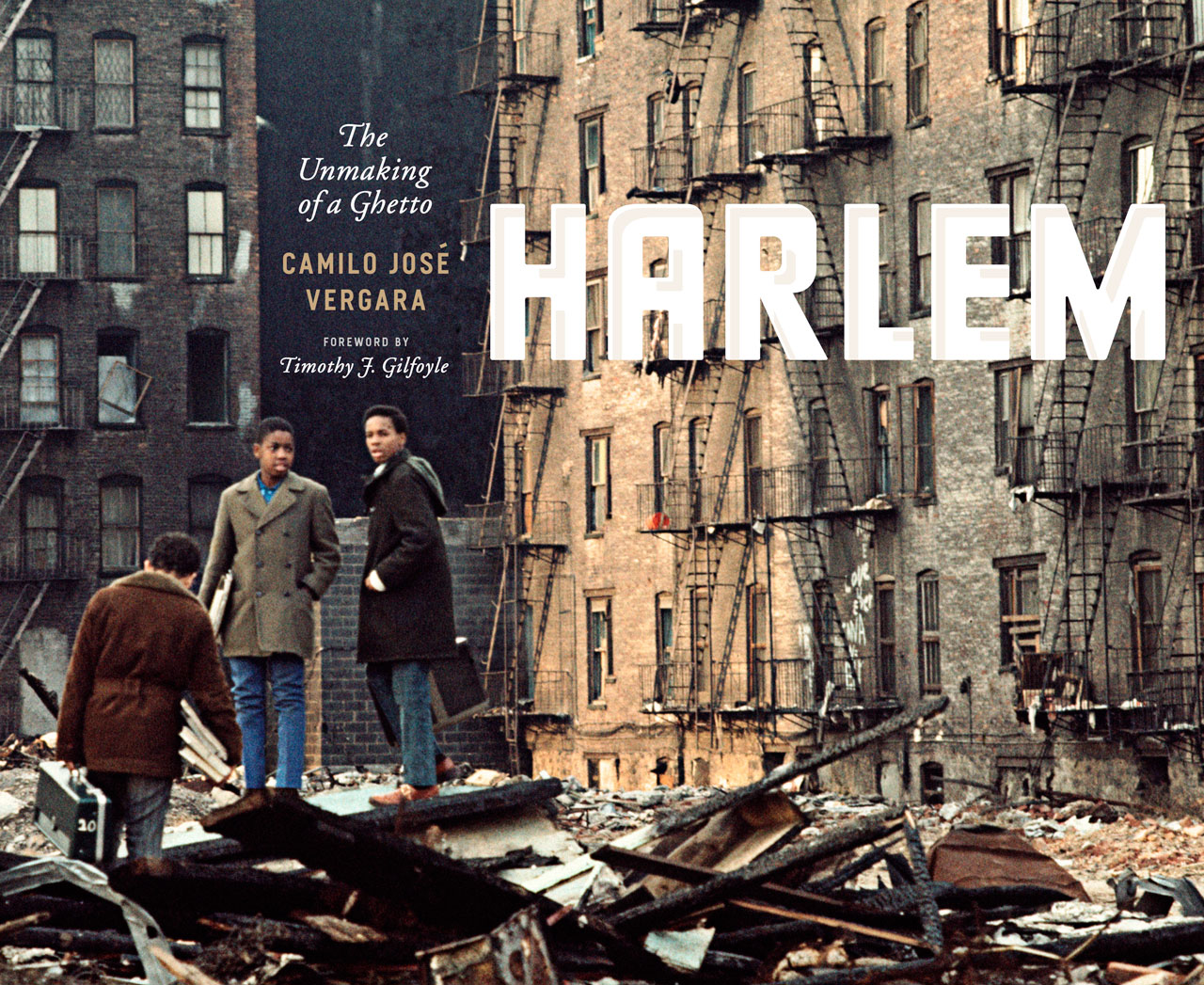harlem the unmaking of a ghetto.jpg