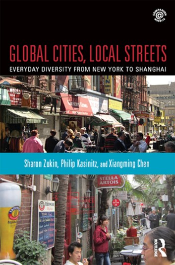 global-cities-local-streets.jpg