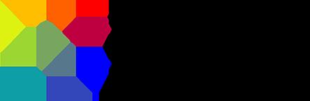 nyclgbtsites-logo_orig.png