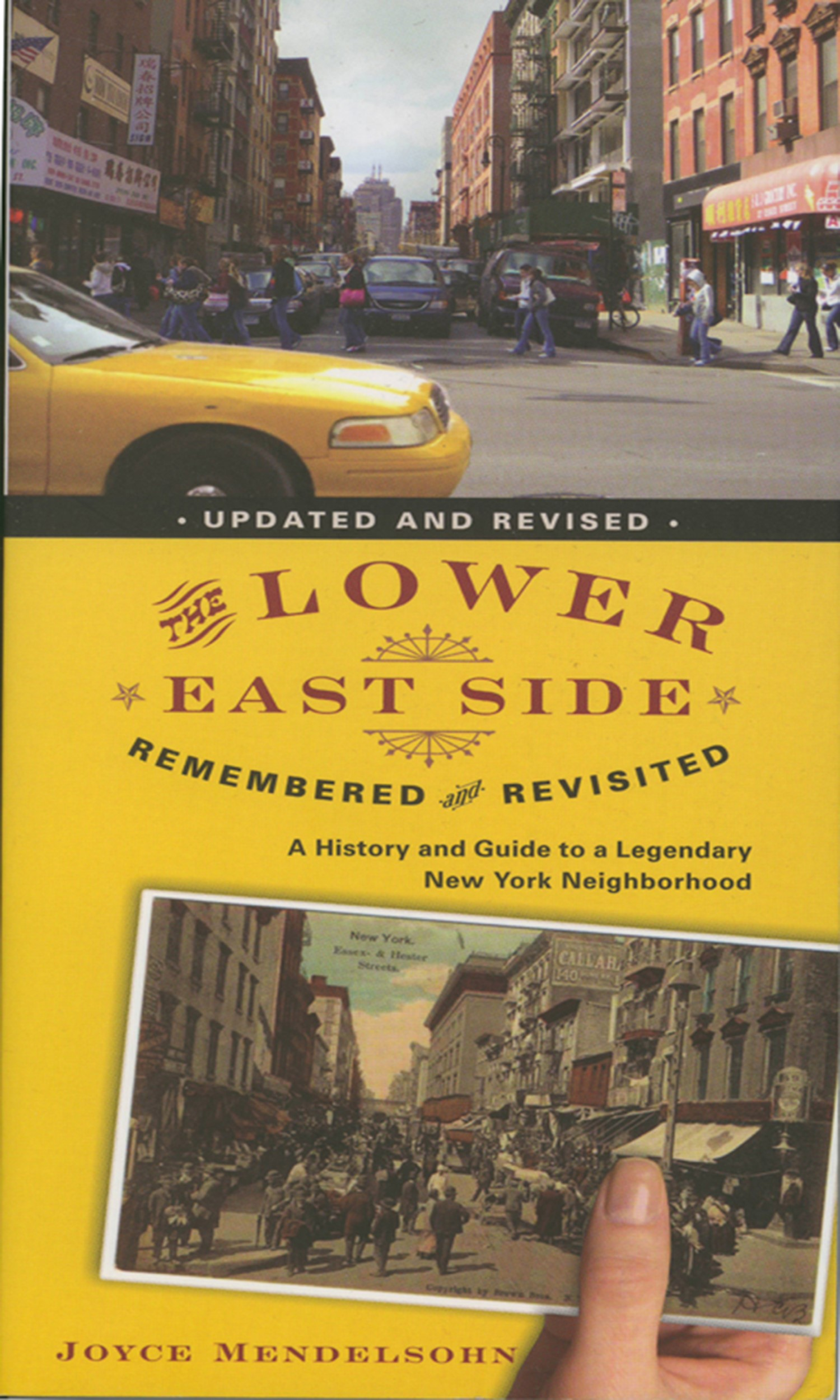 the-lower-east-side-remembered-and-revisited.jpg