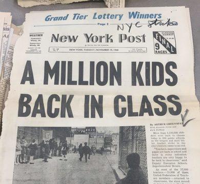 a-million-kids-back-in-class-e1525906526661-900x0-c-default.jpg