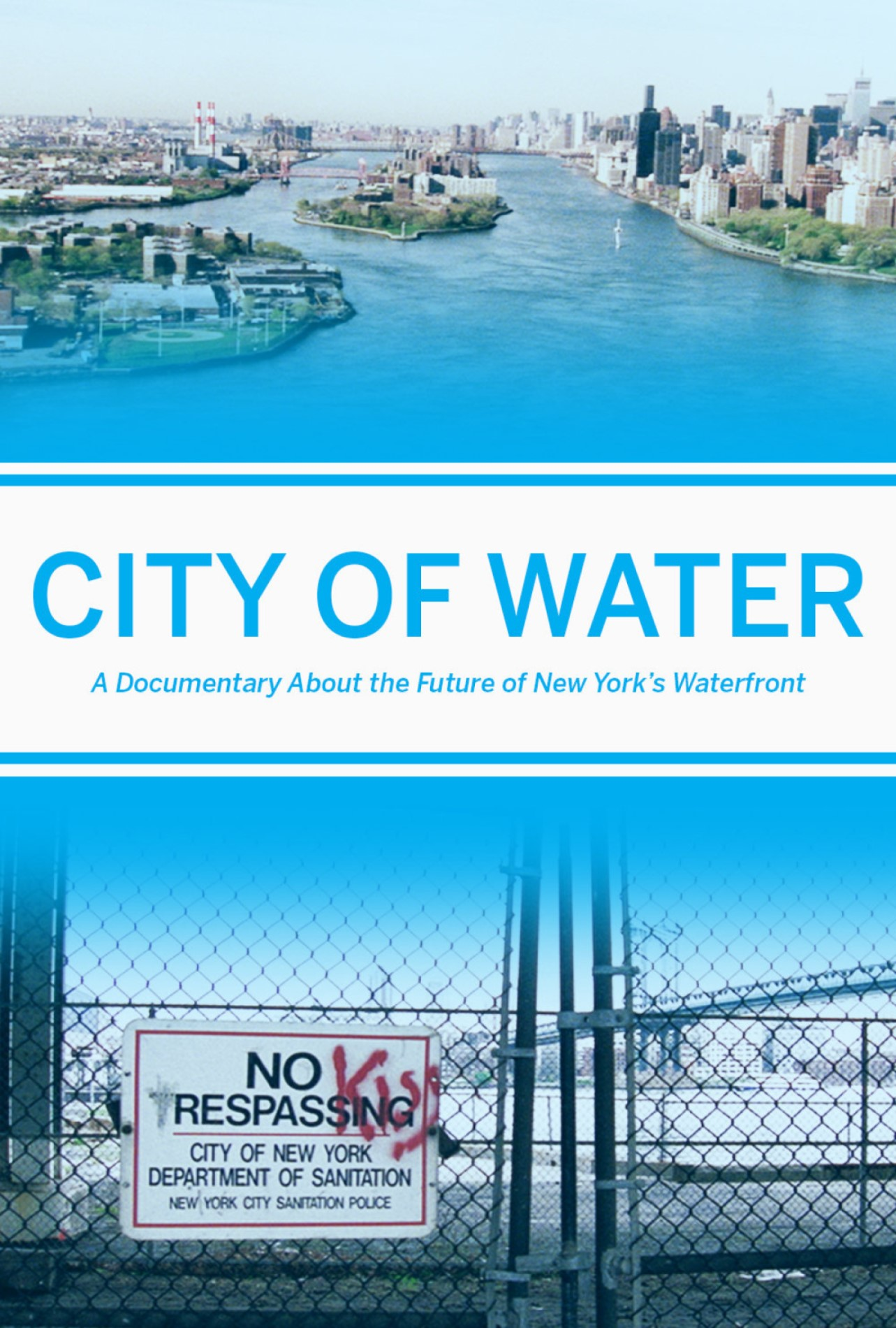 city of water documentary.jpg