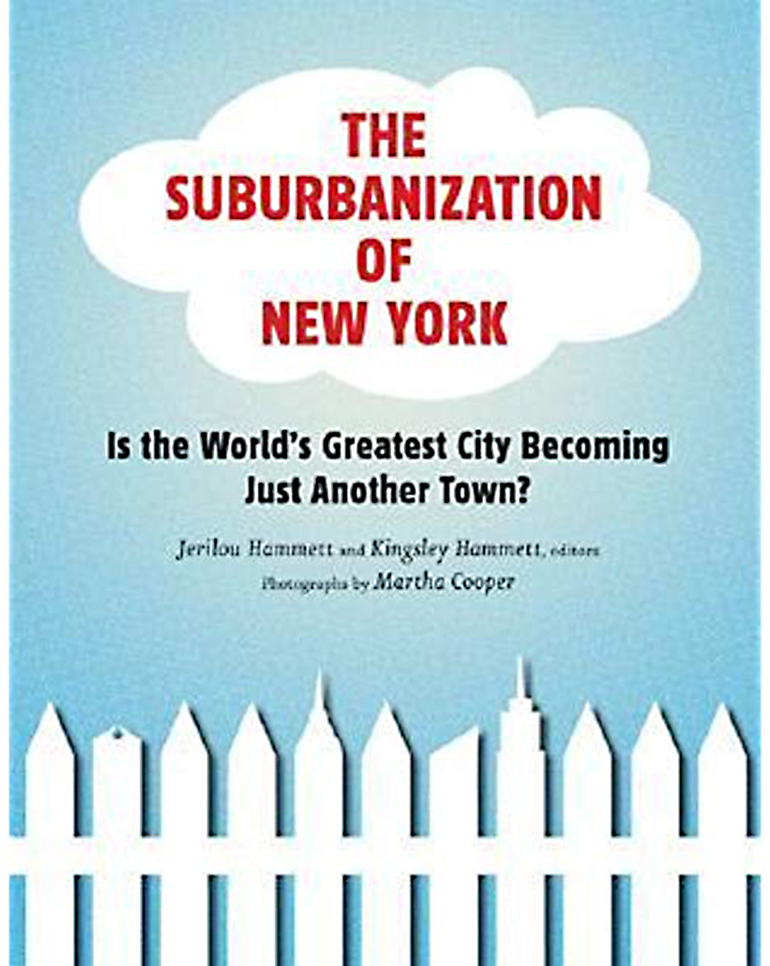 The Suburbanization of New York- Is the World's Greatest City Becoming Just Another Town_.jpg