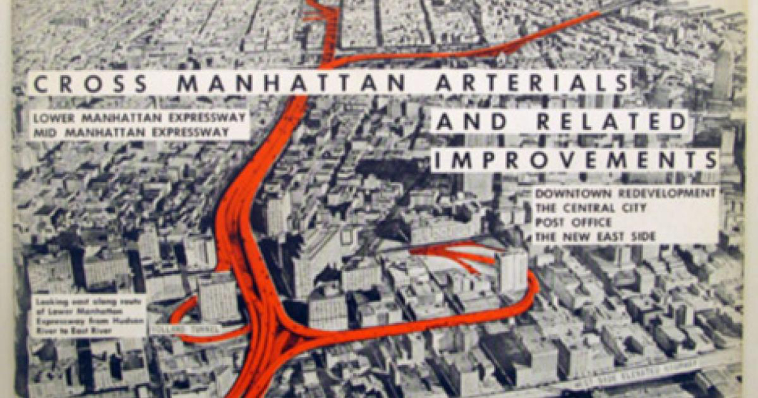 Robert Moses and the Modern City- Remaking the Metropolis .jpg