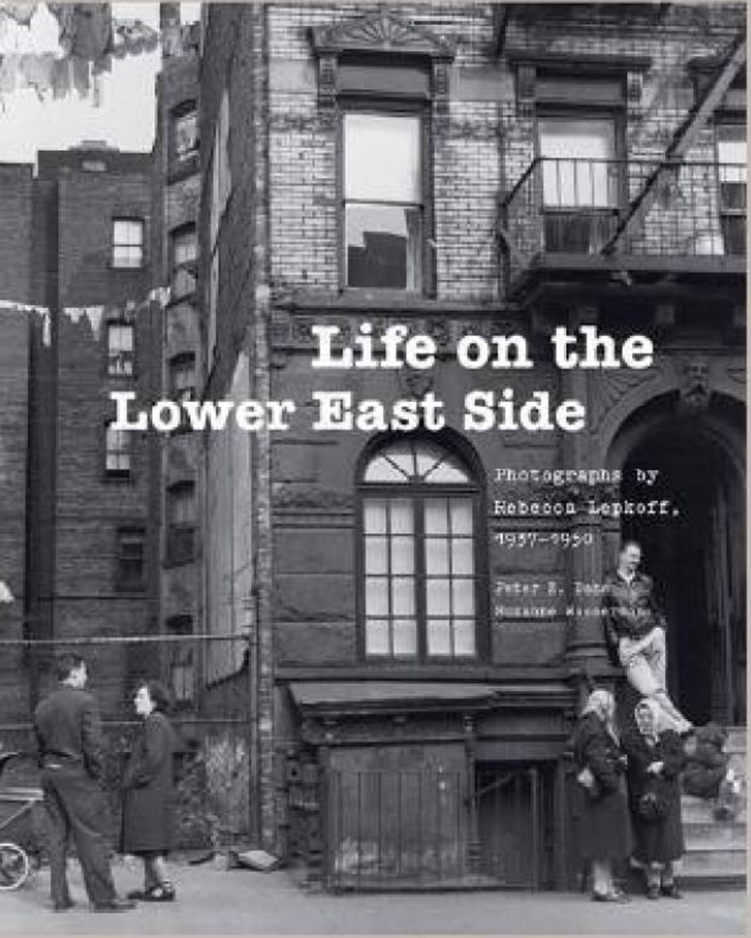 life-on-the-lower-east-side-photographs-by-rebecca-lepkoff-1937-original-imaeas33hxk58k2r.jpg