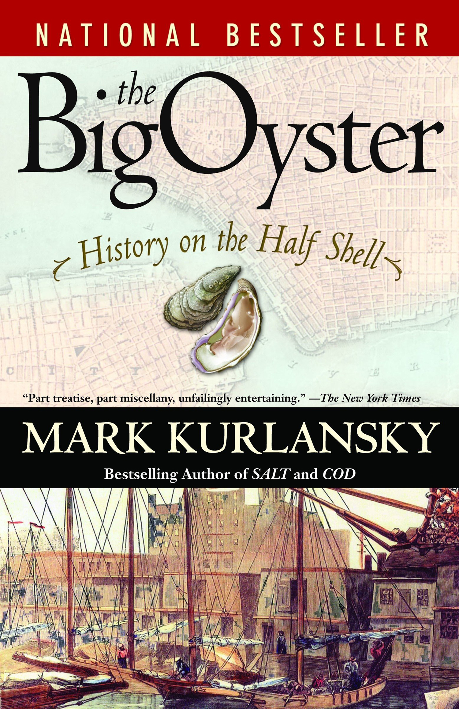 The Big Oyster- History on the Half Shell  .jpg