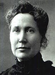 Leonora O'Reilly