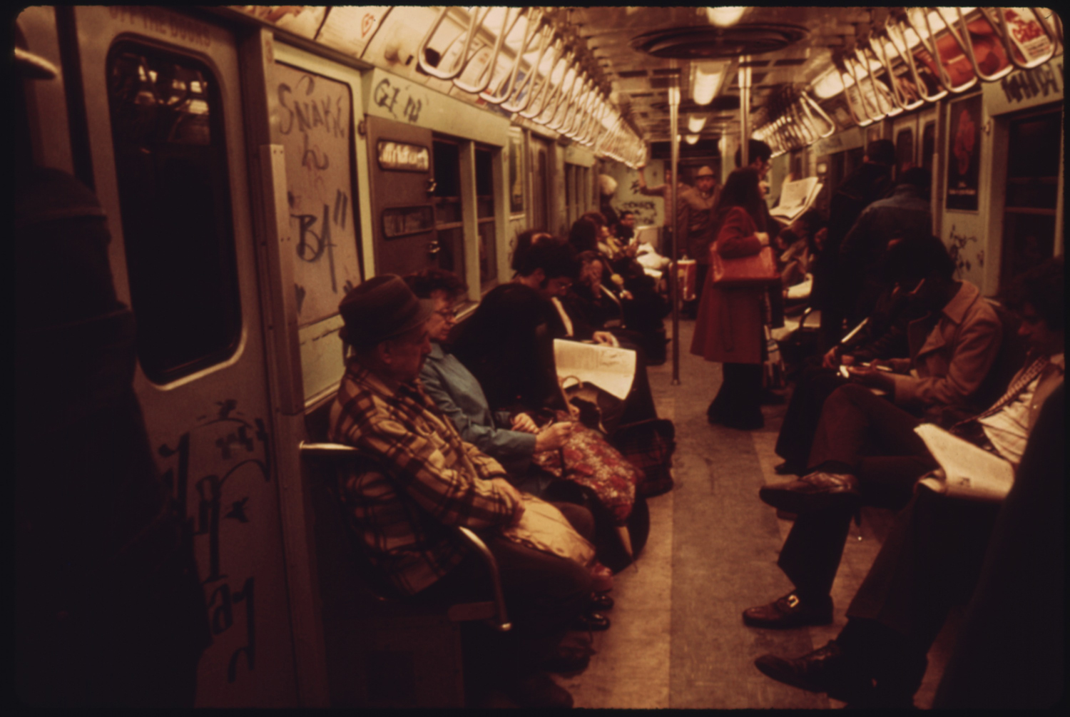 The Subway on Film.jpg