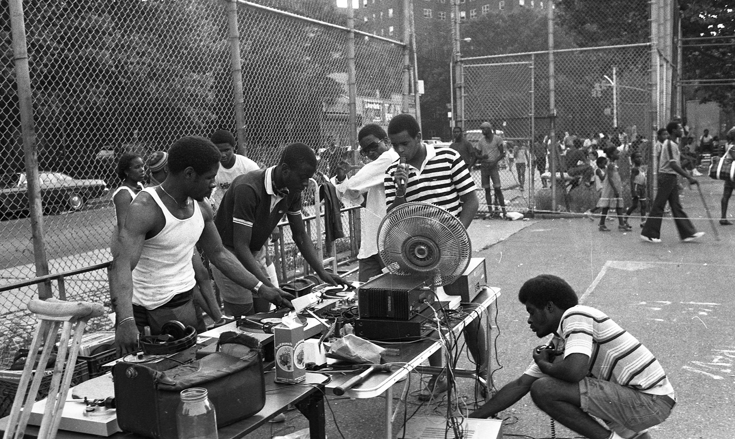 Revisiting the South Bronx Origins of Hip Hop.jpg